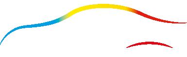 Logo Börner Weiss2